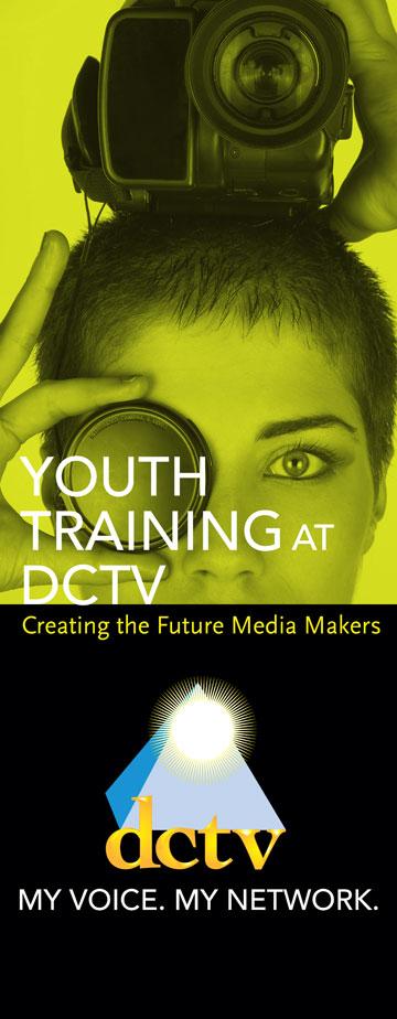 DCTV_Youth_vert_banner